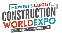 Construction World Expo Logo